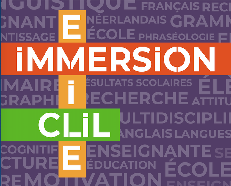 Dites, l'immersion, ça marche ?